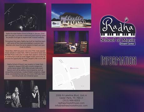 RSM Information Brochure_2021 FINAL.jpg