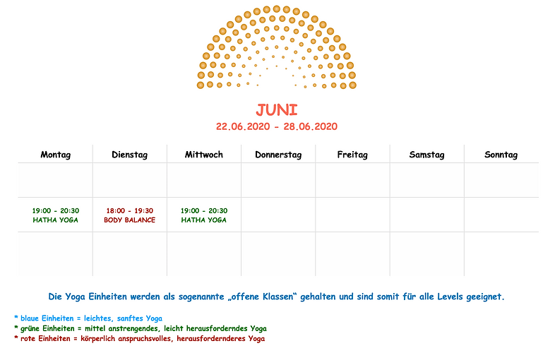 Bildschirmfoto 2020-06-21 um 09.57.45.pn