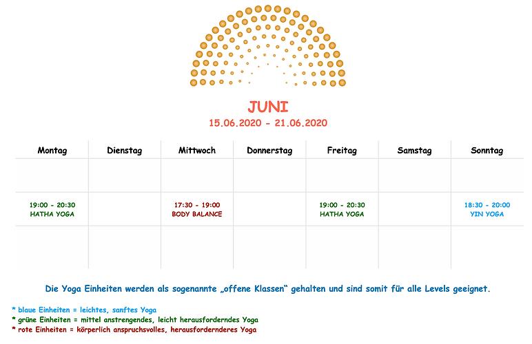Bildschirmfoto 2020-06-14 um 19.53.21.pn