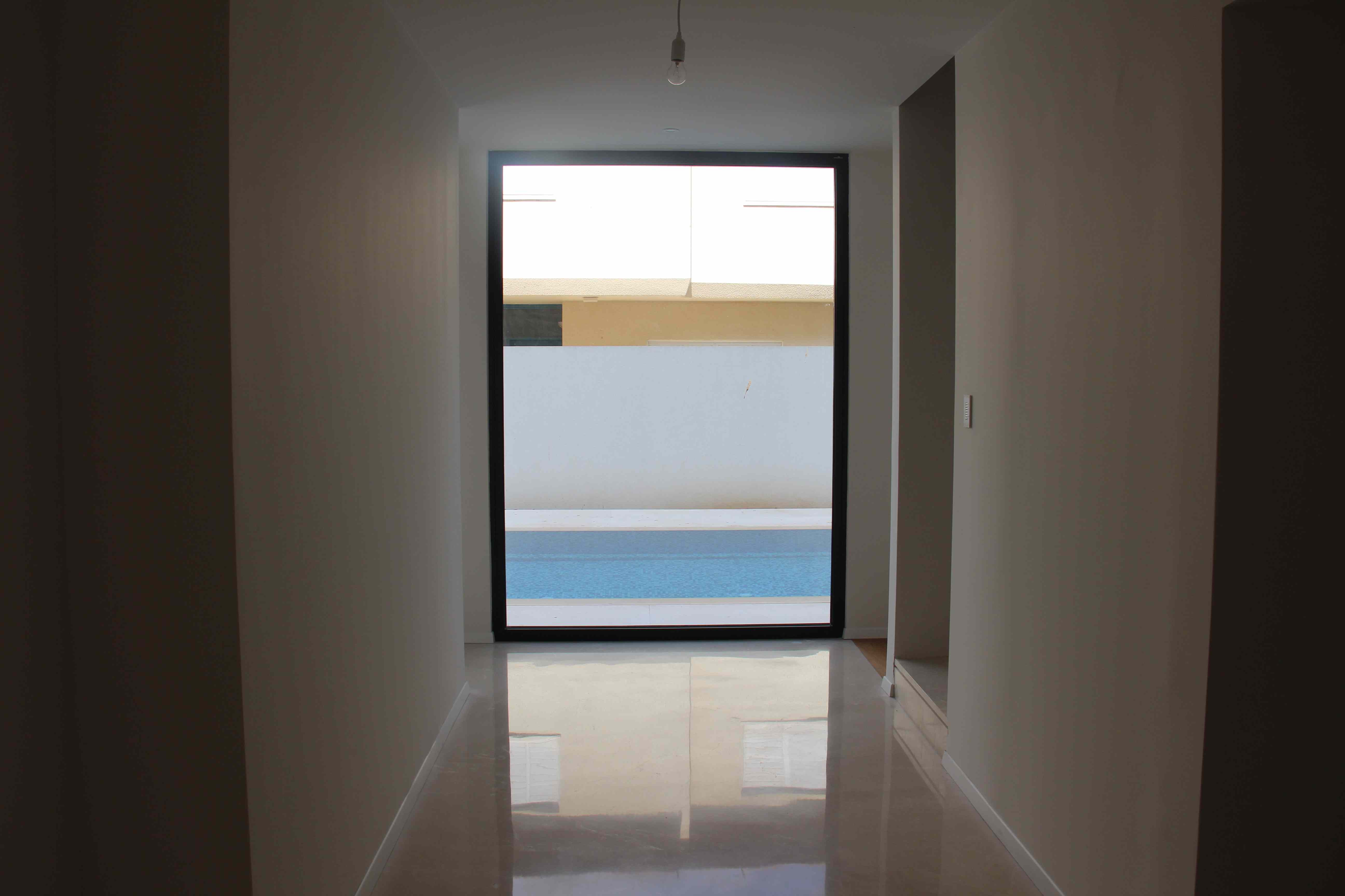 Raanana Homes Houses Flats Penthouses For Sale Or To Rent From high end international chain hotels to family run guesthouses, demands of all travelers are met. wix com
