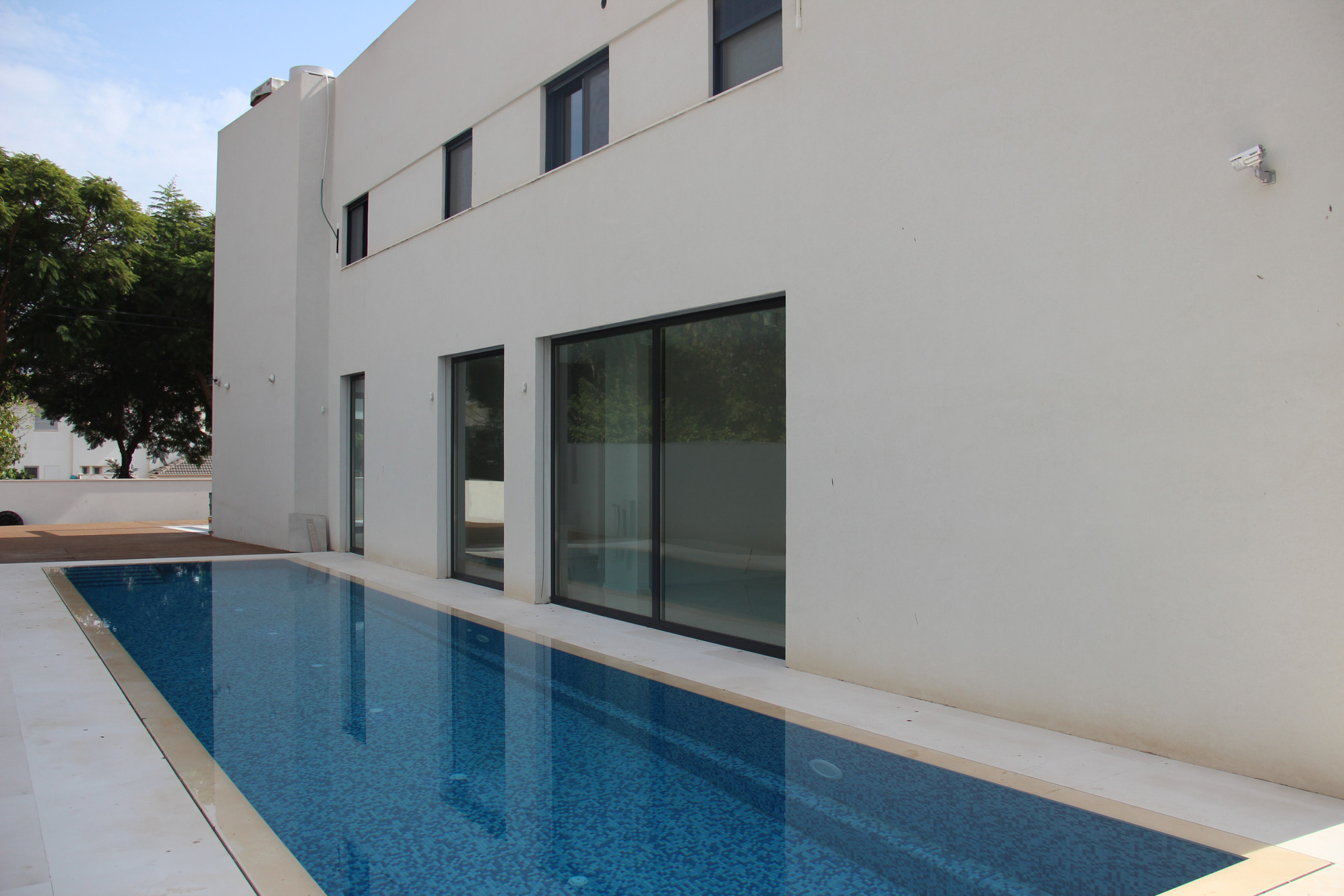 Raanana Homes Houses Flats Penthouses For Sale Or To Rent Accès direct aux autoroutes principales. raanana homes houses flats