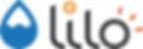 index logo lilo.png