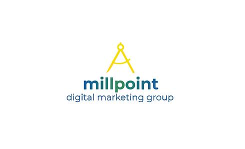 Millpoint Digital New HD Image 12.4.2000