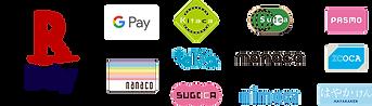 rakuten_logo02.png