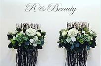r&beauty.jpg