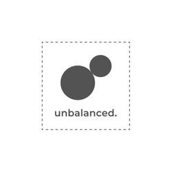 logo-unbalanced-bordeaux