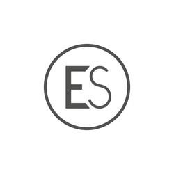 logo-badge-eat-salad-bordeaux