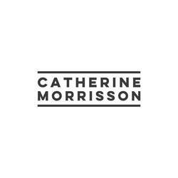 logo-catherine-morrisson-coach