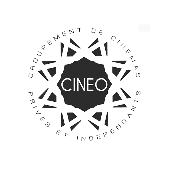 logo-cineo-groupement-de-cinemas-prives-et-independants-de-france