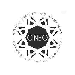 logo-cineo-groupement-de-cinemas-prives-et-independants-de-france