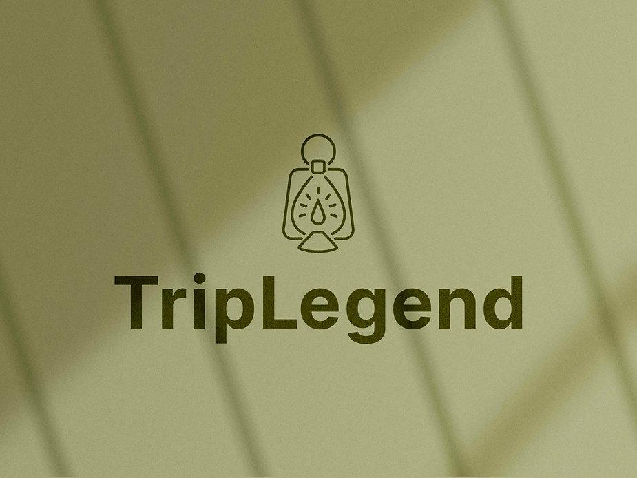 logo-trip-legend-bordeaux.jpg