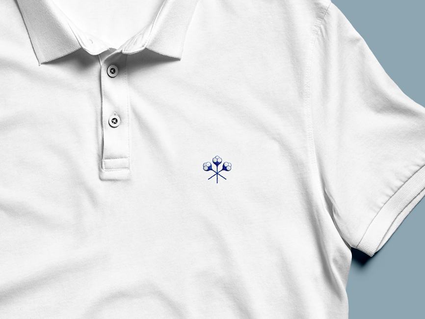 logo-jean-fil-coton-de-france-polo.png