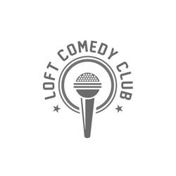logo-loft-comedy-club