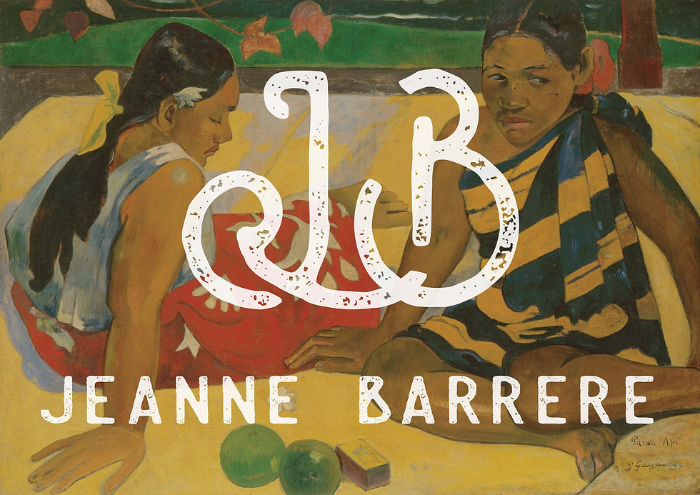 logo-jeanne-barrere-bordeaux-graphiste.j