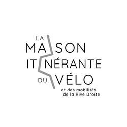 logo-la-maisonn-itinerante-du-velo-bordeaux