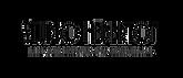 logos-paris-studio-hebertot.png