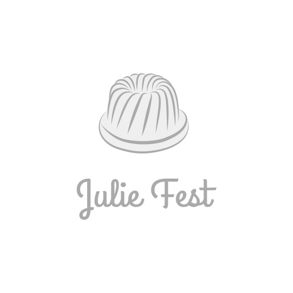 logo-julie-fest-patissiere-bordeaux