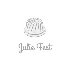 logo-julie-fest-patissiere-bordeaux