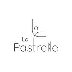 logo-la-pastrelle-association-saint-pierre