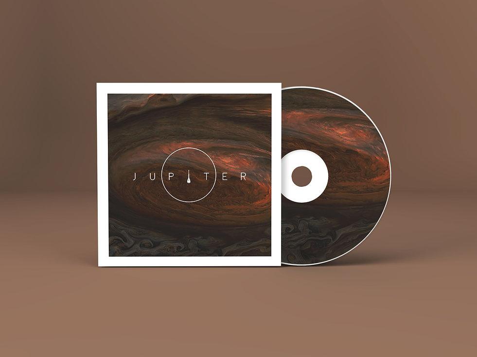 jupiter-logo-graphiste-bordeaux-musique-