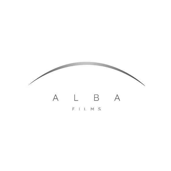 logo-alba-films-distribution-bordeaux