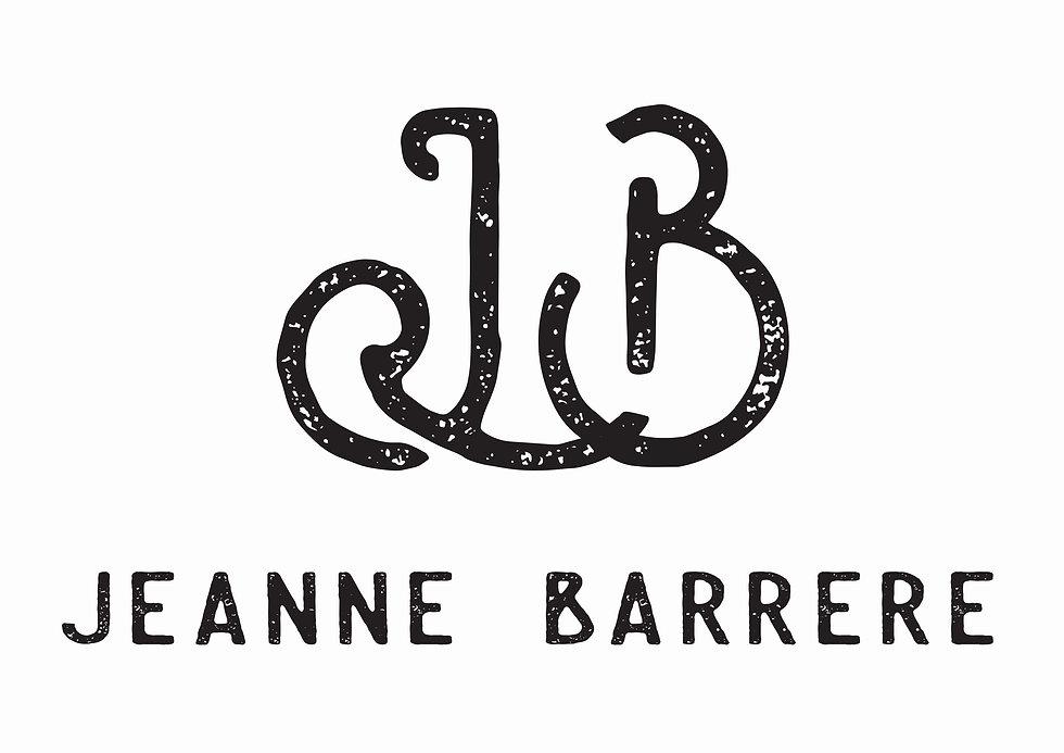 logo-jeanne-barrere-bordeaux-art-manager