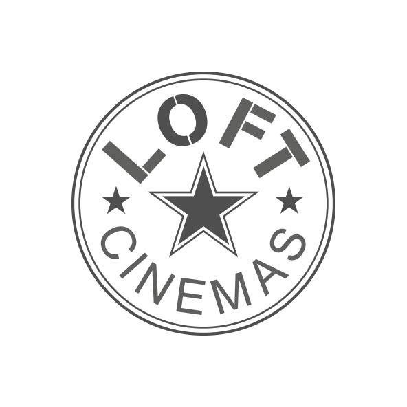 logo-loft-cinemas