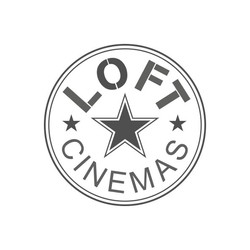 logo-loft-cinemas