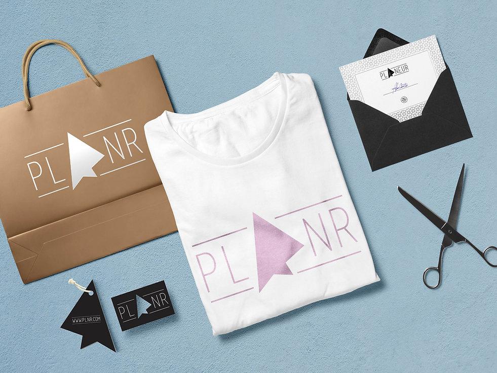 planeur-bordeaux-marketing-logo-streetwe