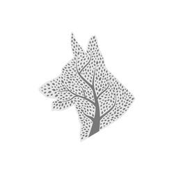 logo-la-foret-des-as-elevage-canin