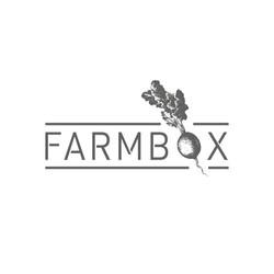 logo-farmbox-bordeaux