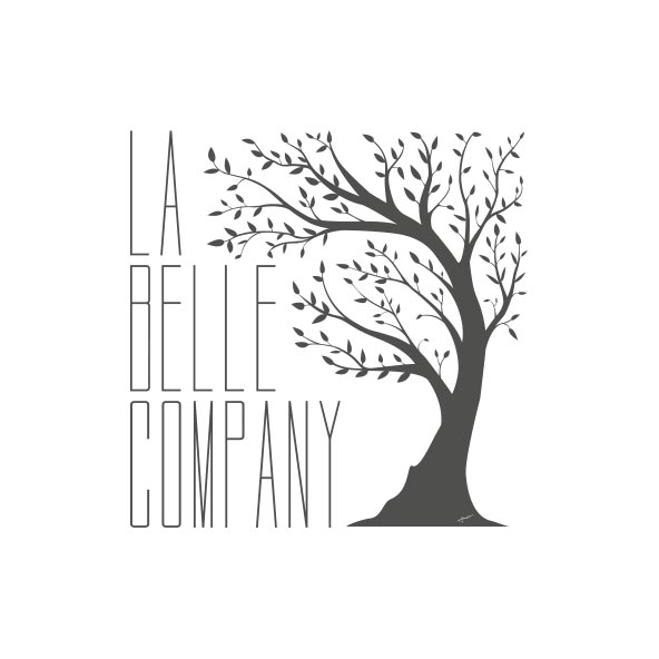 logo-la-belle-compagnie-distribution-films