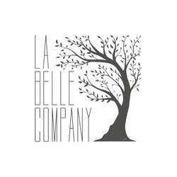 logo-la-belle-compagnie-distribution-films