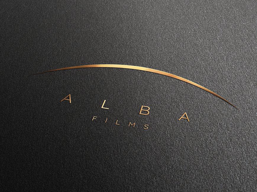 logo-alba-films-graphiste-bordeaux.jpg