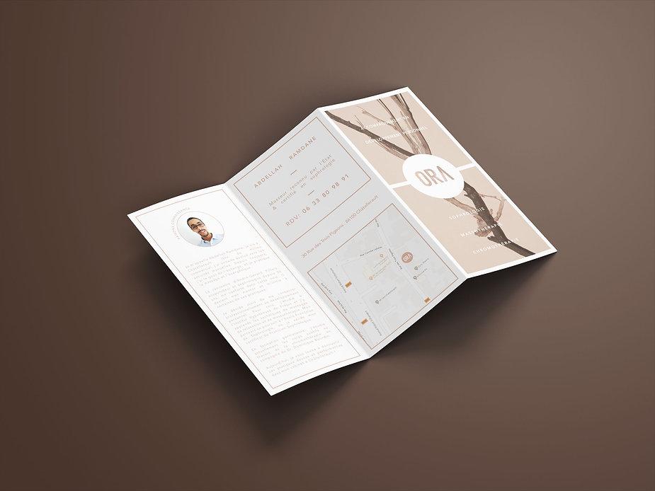 ora-depliant-brochure-logo-bordeaux.jpg