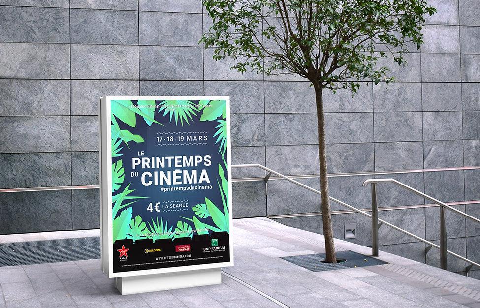 affiche-printemps-du-cinema-2019-graphis