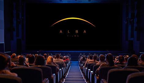 logo-alba-films-cinema-bordeaux.jpg