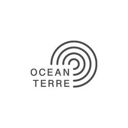 logo-ocean-terre