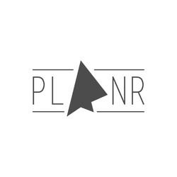 logo-planeur-bordeaux