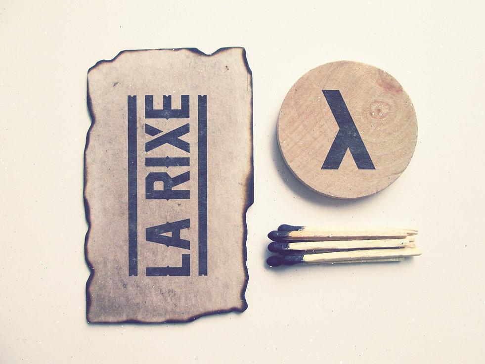 la-rixe-logo-bordeaux-musique.jpg