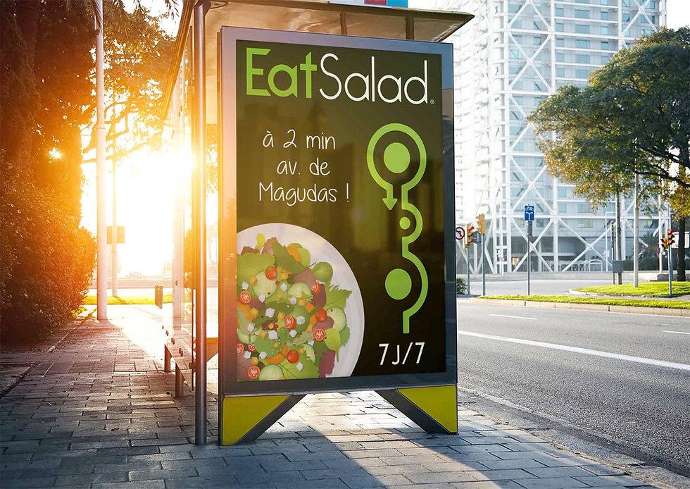 logo-eat-salad-affiche-bordeaux.jpg