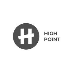 logo-high-point-bordeaux