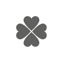 logo-trefle-love