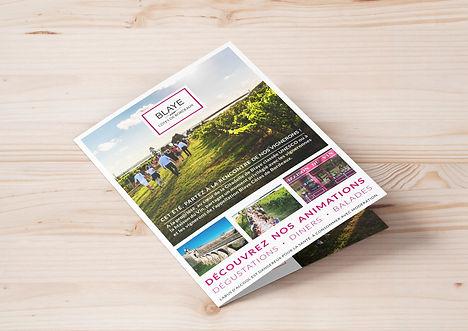 maison-du-vin-blaye-brochure-exterieur-a