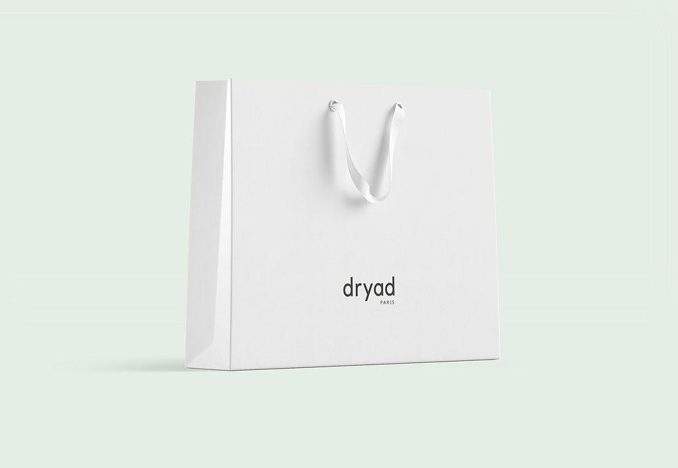 dryad-logo-bordeaux-sac-papier-graphiste