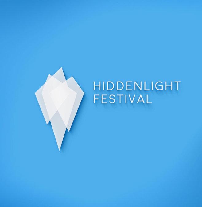 logo-hiddenlight-festival-bordeaux.jpg