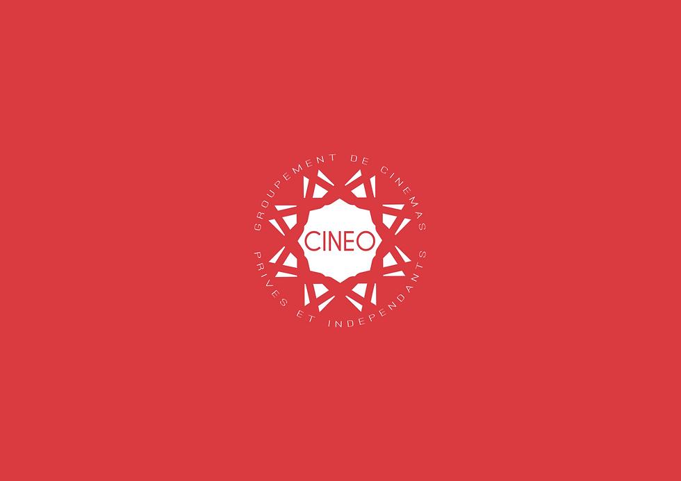cineo-logo-graphiste-bordeaux.png