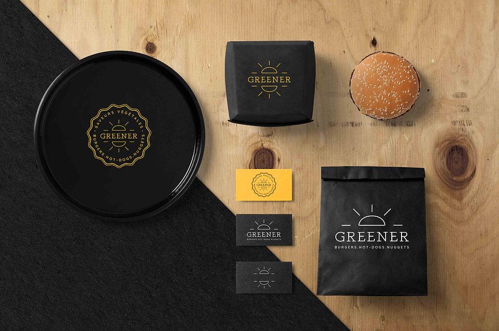 logo-greener-bordeaux-identite-visuelle-