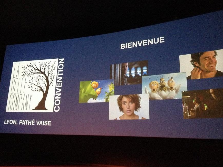 logo-la-belle-company-graphiste-bordeaux