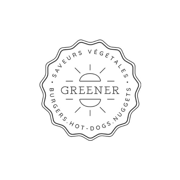 logo-greener-restaurant-vegetarien-bordeaux